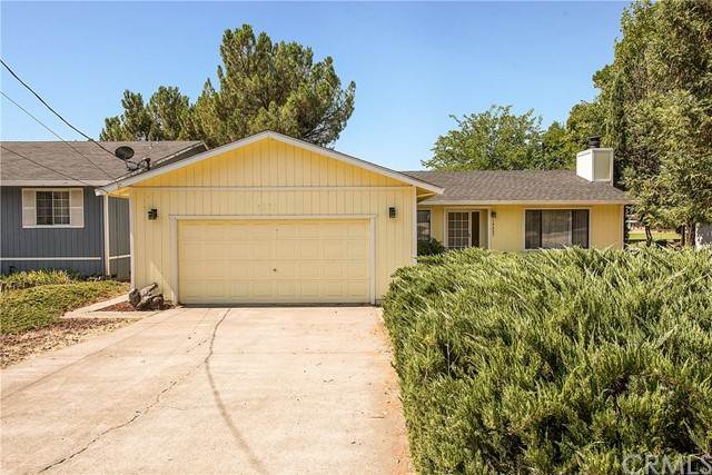 19237 Mountain Meadow N, Hidden Valley Lake, CA 95467