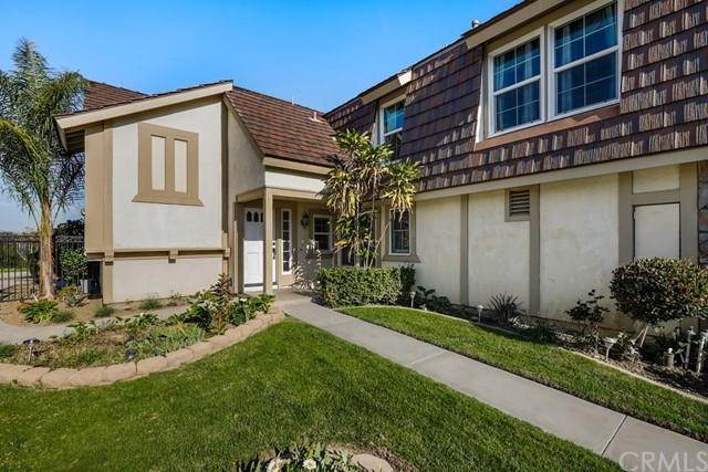 5973 E Calle Principia, Anaheim Hills, California