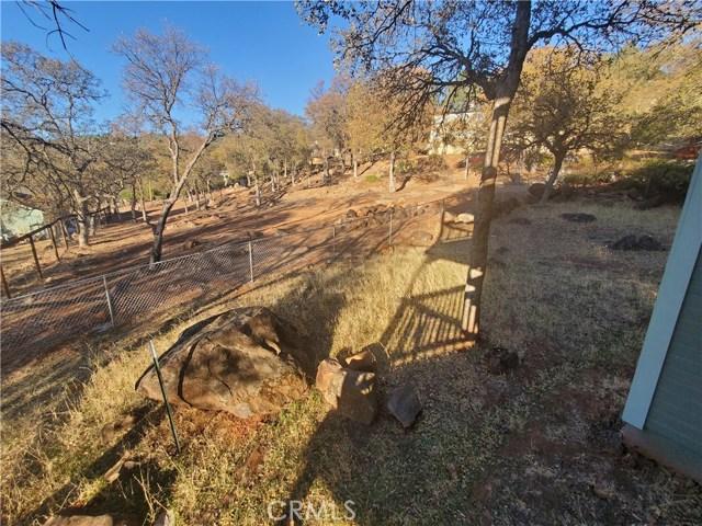 18834 Deer Hill Rd, Hidden Valley Lake, CA 95467 Photo 41