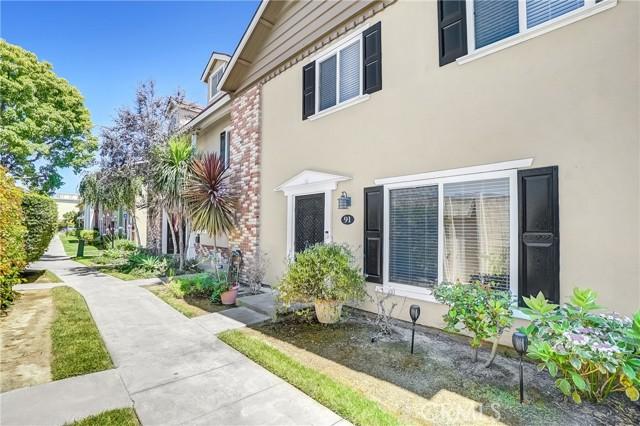 12100 Montecito Rd, Los Alamitos, CA 90720 Photo