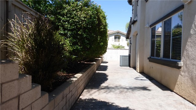 32986 John Wy, Temecula, CA 92592 Photo 28