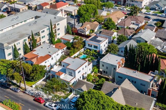 67. 2816 E 3rd Street Long Beach, CA 90814