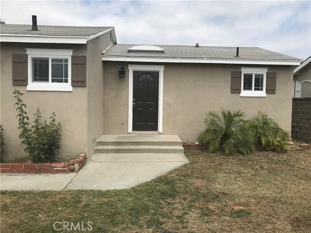 6612 Val Verde Avenue, Buena Park, CA 90621