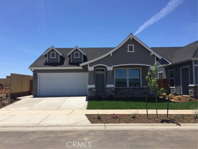 3351 Kettle Creek, Chico, CA 95978