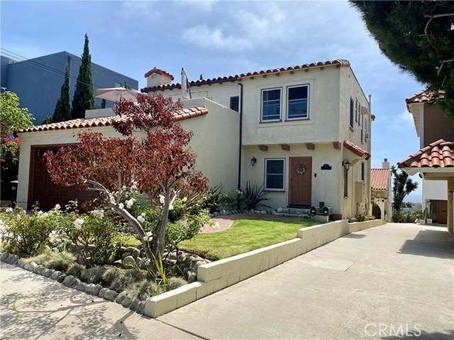337 Hopkins Avenue, Hermosa Beach, California 90254, 6 Bedrooms Bedrooms, ,6 BathroomsBathrooms,For Sale,Hopkins,SB21126980