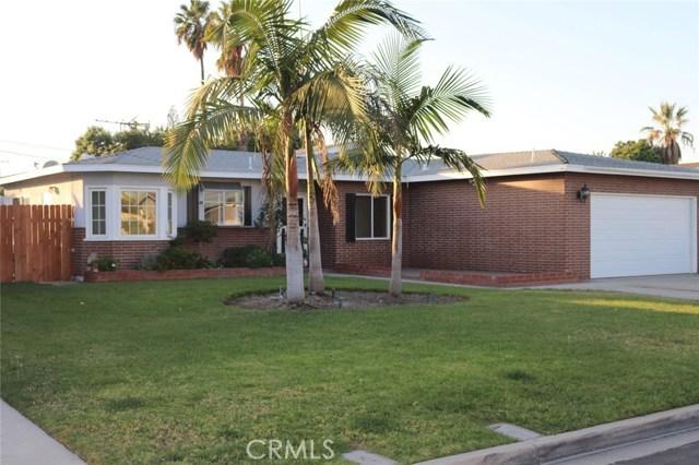 13311 Rockinghorse Road, Garden Grove, CA 92843