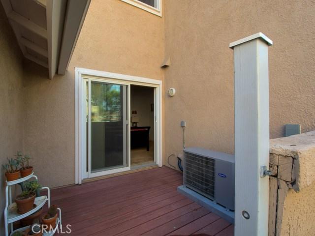 42 Greenmoor, Irvine, CA 92614 Photo 16