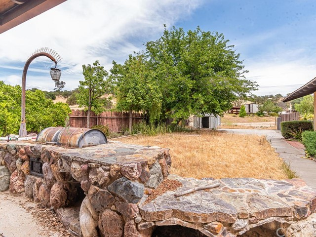 73841 Indian Valley Rd, San Miguel, CA 93451 Photo 30