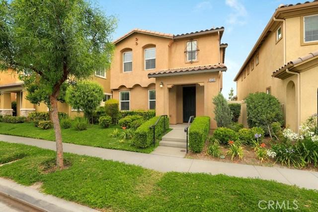 14584 Narcisse Drive, Corona, CA 92880