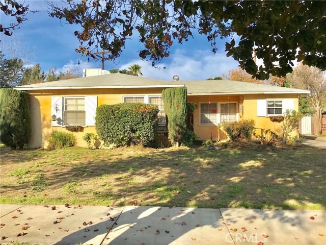 1351 Kearney Street, Riverside, CA 92501