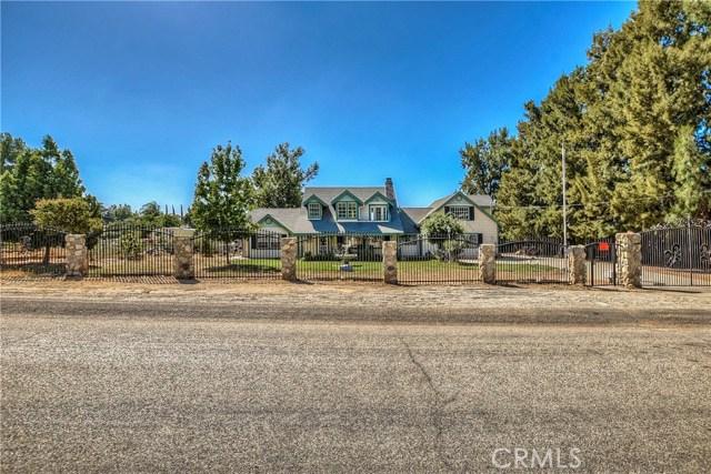 40215 Grand Avenue, Cherry Valley, CA 92223