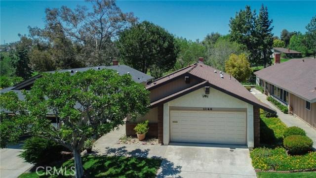 1149 La Casa Drive, San Marcos, CA 92078