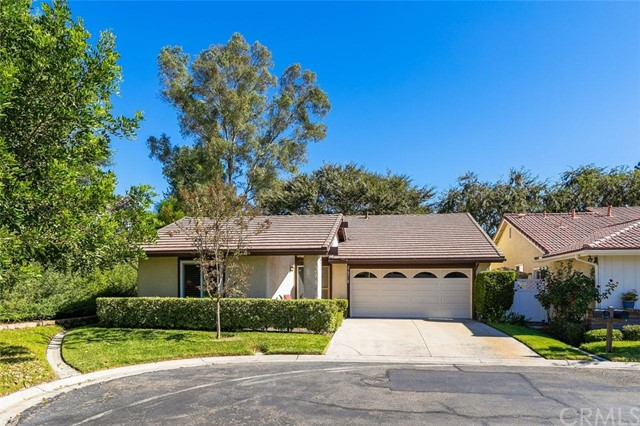 27891 Espinoza, Mission Viejo, CA 92692 Photo