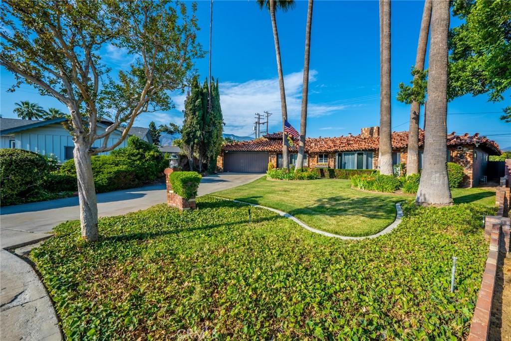 840     Mockingbird Lane, San Bernardino CA 92404