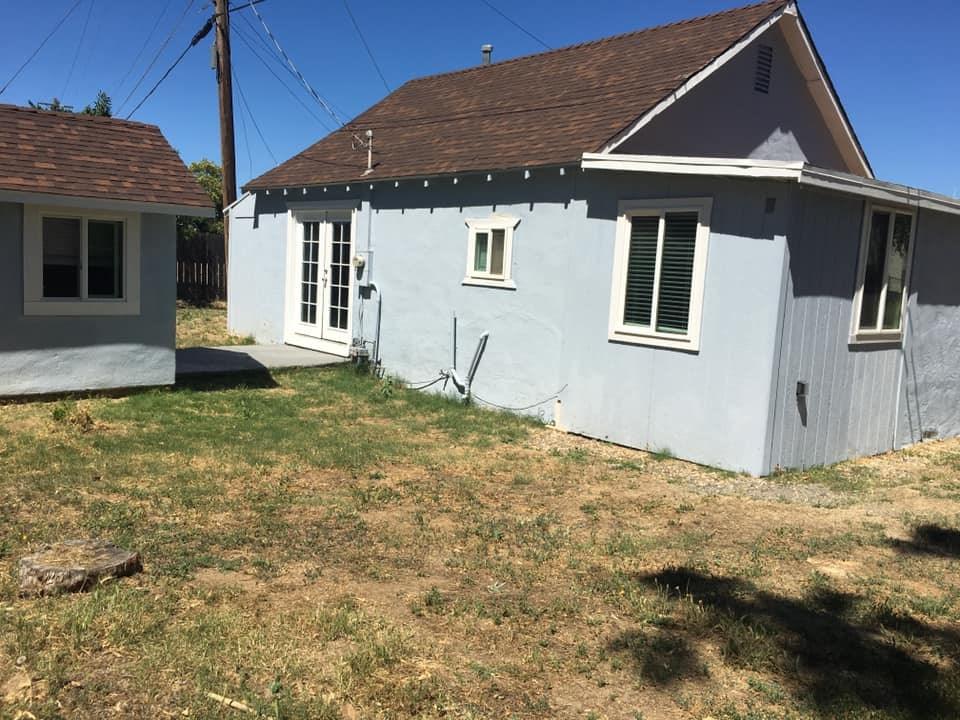 1169 Lost Avenue, Corning, CA 96021