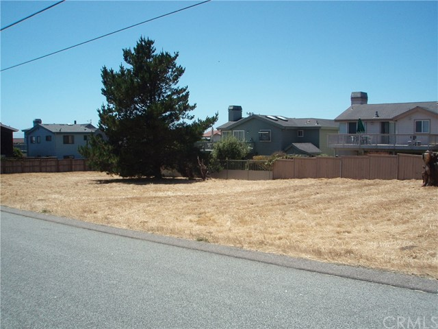 0 Kerwin St, Cambria, CA 93428 Photo 2