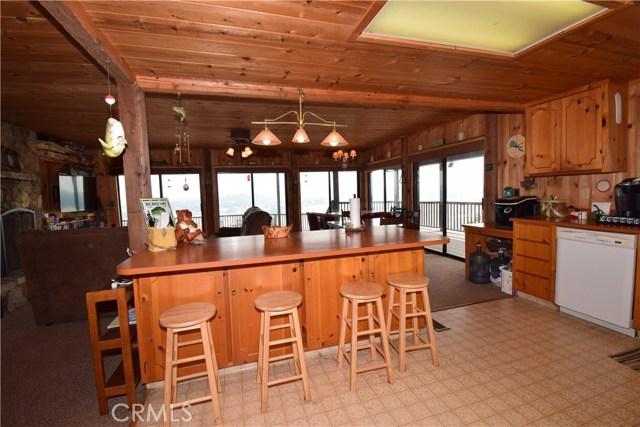 5150 Panorama Rd, Lower Lake, CA 95457 Photo 14