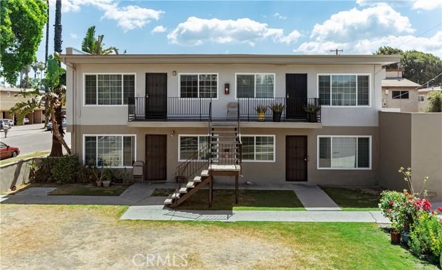 302 W Palais Rd, Anaheim, CA 92805 Photo