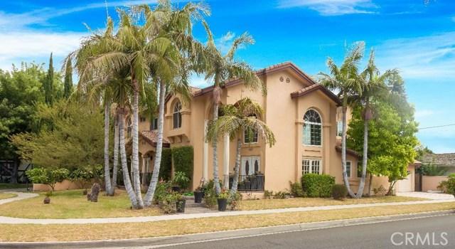 9437 Cecilia Street, Downey, CA 90241