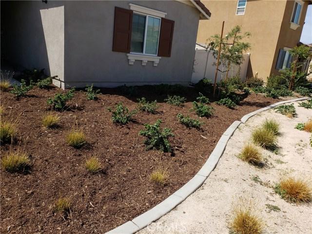 1720 Broomwood Drive, San Jacinto, CA 92582
