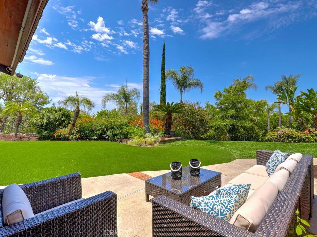 Photo of 25042 Buckskin Drive, Laguna Hills, CA 92653