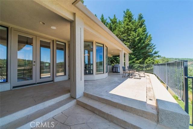14878 Eagle Ridge Dr, Forest Ranch, CA 95942 Photo 42
