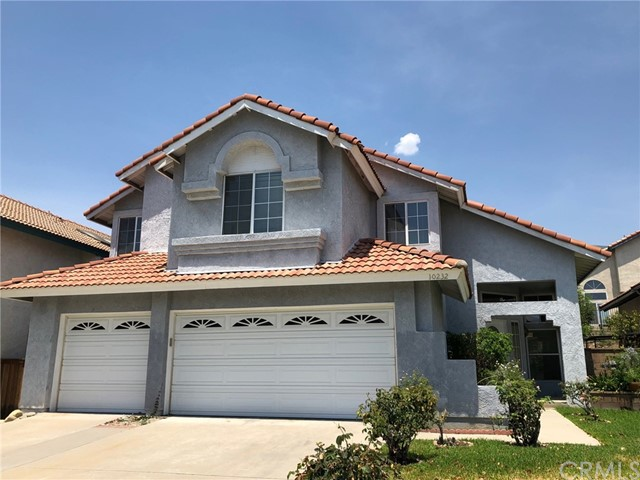 10232 Southridge Dr, Rancho Cucamonga, CA 91737