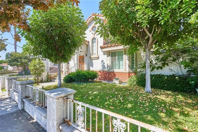 117 N Marengo Avenue 1, Alhambra, CA 91801