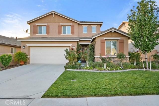 4004 Obsidian Road, San Bernardino, CA 92407