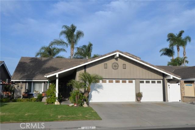 21052 Hagerstown Circle, Huntington Beach, CA 92646