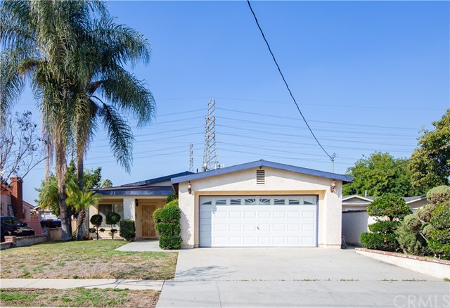12051 Newmire Avenue, Norwalk, CA 90650
