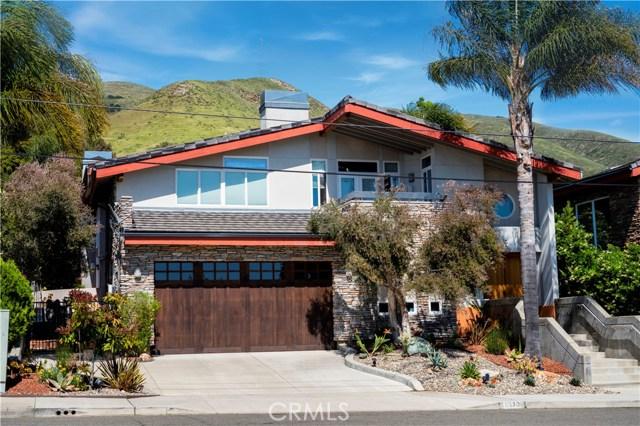 2570 Flora Street, San Luis Obispo, CA 93401