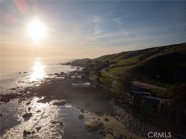 349 N Ocean Av, Cayucos, CA 93430 Photo 34