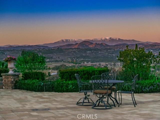 Image 62 of 35600 Monte Verde Rd, Temecula, CA 92592