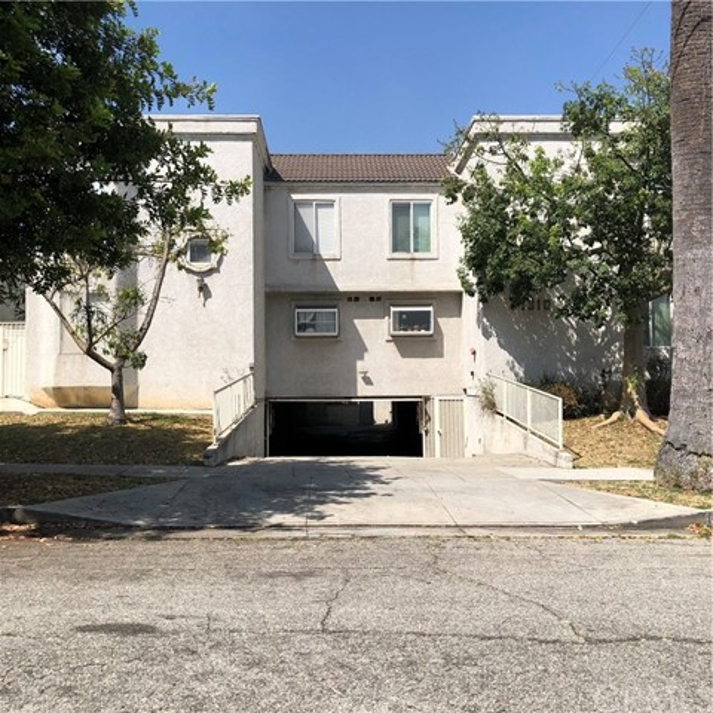 1310 Lyndon Street G, South Pasadena, CA 91030