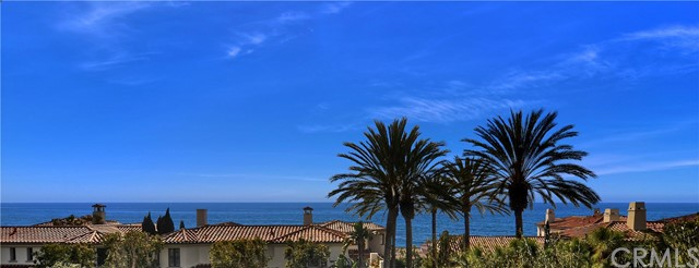 124 Sidney Bay Drive, Newport Coast, CA 92657