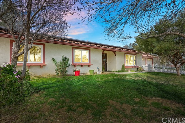 32945 Ridge Oak Road, Wildomar, CA 92595
