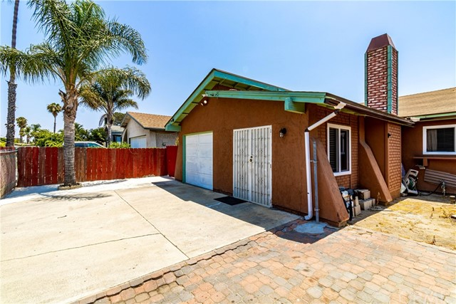 3. 4753 Calle Estrella Oceanside, CA 92057