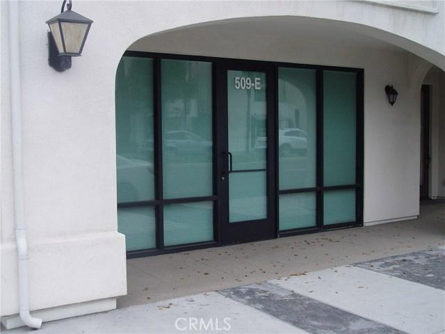 509 S Brea Boulevard 15, Brea, CA 92821