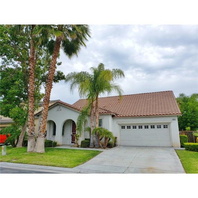 4255 Gardenridge Court, Riverside, CA 92505