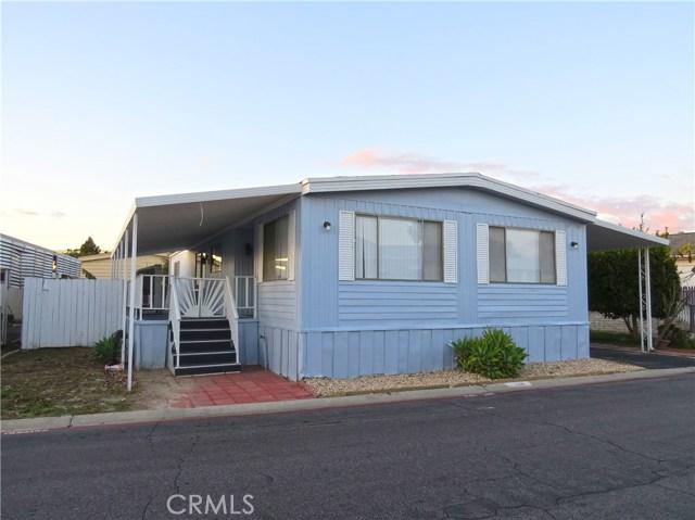 300 N Rampart Street 168, Orange, CA 92868