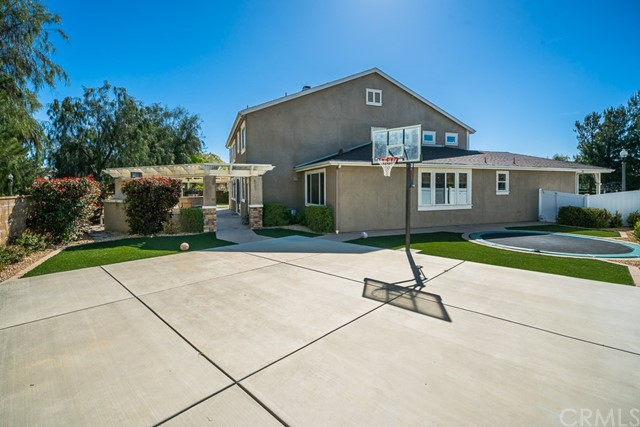 40004 New Haven Rd, Temecula, CA 92591 Photo 23