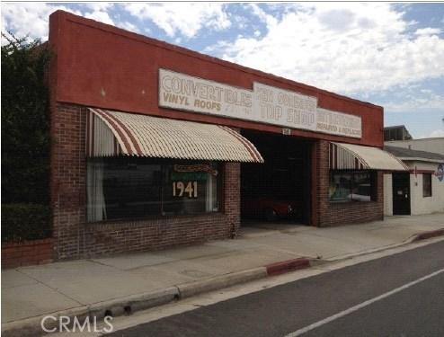 38 N Hill Avenue, Pasadena, CA 91106