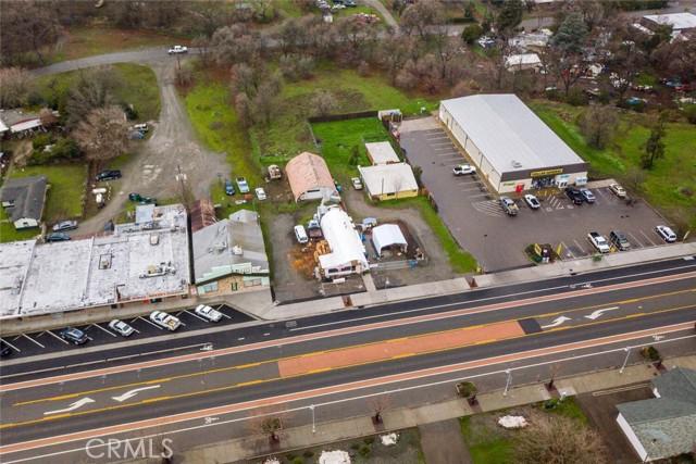 7921 State Highway 99e, Los Molinos, CA 96055 Photo