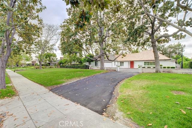 3120 Parkside Drive, San Bernardino, CA 92404
