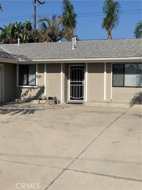 6521 Santa Catalina Avenue, Garden Grove, CA 92845
