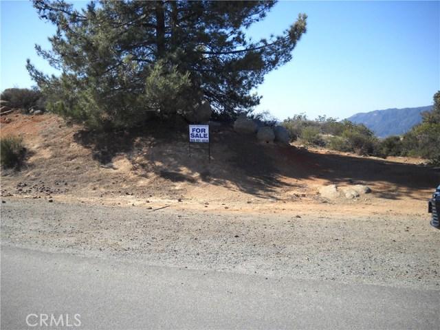 43651 E Via Escalon Dr, Temecula, CA 92590 Photo 3