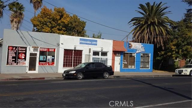 311 E 6th Street, Madera, CA 93638