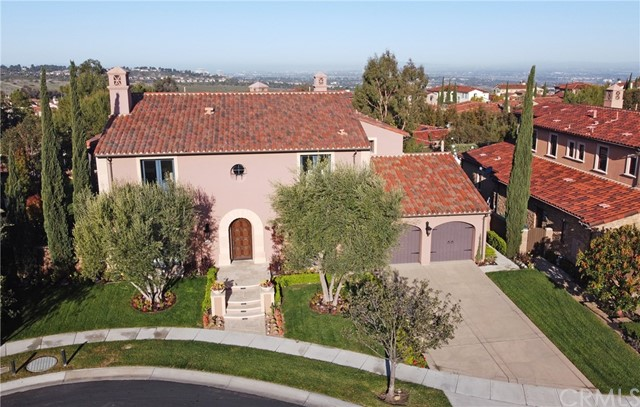 29 Reserve, Irvine, CA, 92603