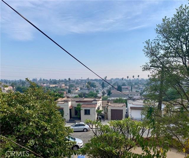 3529 Floral Dr, City Terrace, CA 90063 Photo 0